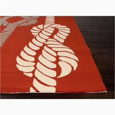 outdoor nautical rugs style knots nautical outdoor rugs deboto home design affordable and