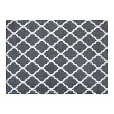 blue and white area rugs canada 5x7 gray rug 6x9 porter hand woven cotton grey furniture drop dead gorgeous