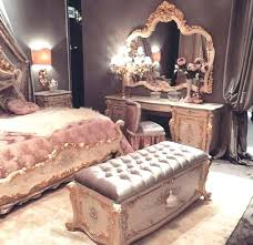glamorous bedroom furniture. Old Hollywood Glamour Decor Bedroom Furniture Co For Glam Plans Within Decorations 9 Glamorous O
