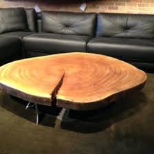 tree trunk furniture for sale. Plain Furniture Fabulous Tree Trunk Coffee Table For Sale Stump Side Uk Furniture In