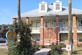 Beachview Bed and Breakfast Tybee Island GA Picture of Beachview
