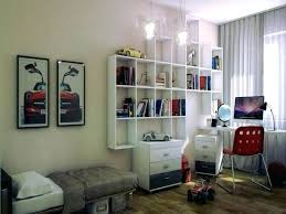 cute office decorating ideas. Small Modern Office Ideas Medium Size Of Decoration Cute Decorating  Home Design