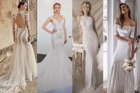 Brides Magazine Wedding Dress Pictures Expert Wedding Planning