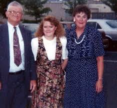 Shirley Crowder Obituary - Bartlett, TN