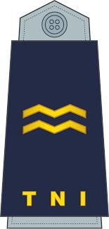 Cwo Navy File 12 Tni Navy Cwo Svg Wikimedia Commons