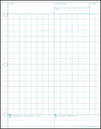Semi Log Paper Graph To Print Printable Bonniemacleod