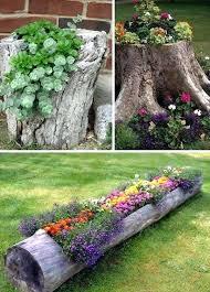 handmade garden decoration ideas garden decor and fun in the custom garden decorations home garden decorations