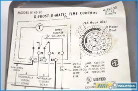 paragon 8141 00 wiring diagram timer wiring diagram paragon 8141 paragon 8145 20 wiring diagram ndforesight co on timer wiring diagram paragon 8141
