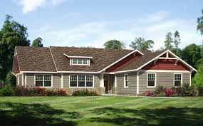 ... Ranch Style House Remodel Pictures Also Renovating Ranch Style Homes  Exterior And Houzz Ranch Style Home ...