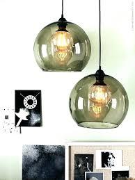 ikea pendant light hanging fixtures bulbs home ideas easy maskros lamp sinnerlig insta ikea pendant light lamp sinnerlig nz ranarp installation