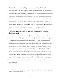 help writing essay paper zone