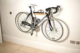 diy bike rack best of wooden bike rack and bicycle rack retro bike rack plans diy diy bike rack