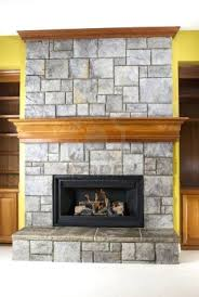 rectangular fireplace rugs plug home depot rectangle screen interior epic design ideas grey veneer stones brown