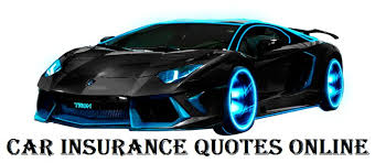 Online Auto Insurance Quotes Cool Online Quote Insurance Online Auto Insurance The Insurance World