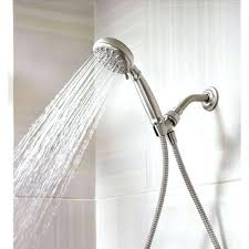 portable shower head for bathtub faucet best shower head extension hose images on showers 5 function