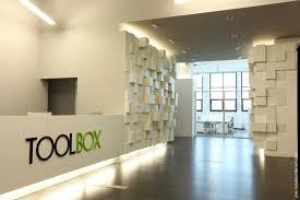 office interior design software. Office Design Software Home Nongzi Co Interior