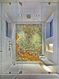 shed lighting ideas. contemporary shed shed lighting ideas bathroom contemporary with glass panel shower bench  windows to lighting ideas