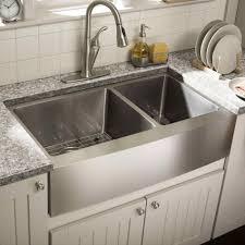 sink ideas baytownkitchen iptsinkcom 16 gage stainless steel sinks dp drop intop mount single bowl