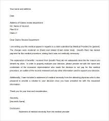 appealing letter sample legal appeal letter gif letterhead >>  fresh appeal letter format cover letter examples
