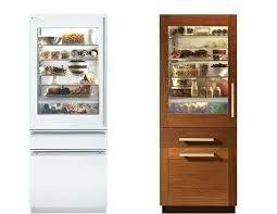 glass door refrigerator freezer residential washer repair medium size of commercial