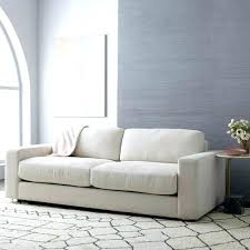 west elm furniture review. West Elm Couches Reviews Furniture Urban Sofa Gallery Org  With Review Designs 8 West Elm Furniture Review M