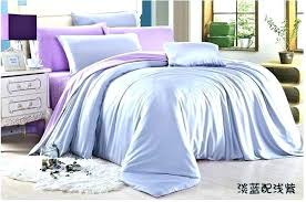 light purple bedding sets light purple duvet cover luxury light blue purple lilac bedding set queen full duvet cover king light purple duvet pastel purple
