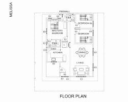 floor plan financing. Floor Plan Financing Best Of What Is Extraordinary How Does Work Nextgear L