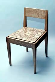 innovative furniture designs. Innovative Furniture Design - Original Chairs Collection Designs