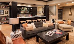 Basement Bar Design Ideas Pictures Best Decoration