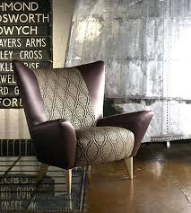 art deco furniture miami. Art Deco Furniture Miami. Couch View In Gallery Angular Chair Miami .