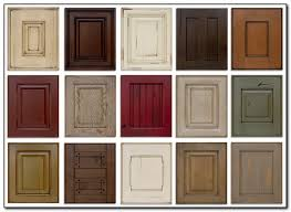 popular kitchen cabinet colors outstanding 25 most on for