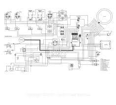 generac engine wiring diagram wiring diagrams bib