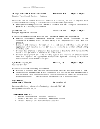 professional resume writers in maryland professional resume writing services in maryland top rated resume