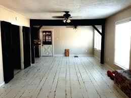 painting hardwood floors with chalk paint black painted wood floors interior pretty painting wooden floor white painting hardwood floors with chalk