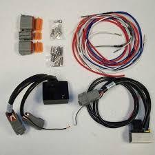 2008 big dog wiring diagram 2008 wiring diagram instruction 2008 big dog wiring diagram 2008 wiring diagram pictures