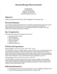 How To Start A Resume New How To Start A Resume Your Ecza Solinf Co Tommybanks