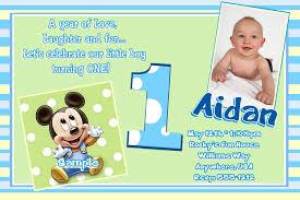 baby boy 1st birthday invitations wording baby boy beautiful birthday invitations wording for st on on