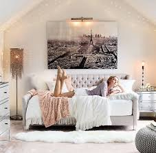 Starry String Light - Diamond Star Lights on Silver Wire ~ Girls Teen  Bedroom More