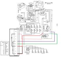remote start wiring diagrams wiring diagram 2005 ford f150 remote start wiring diagram