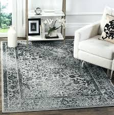 area rugs 8 x 10 simple x area rugs target elegant x rug of x area rugs target