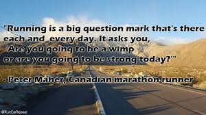 Running Quotes Interesting The BEST Running Quotes Run Eat Repeat