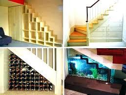 organizing closet under stairs under stairs closet ideas under stair closet ideas back to under stairs