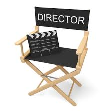 Image result for movie director