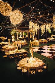 Best 25 Wedding Lighting Ideas On Pinterest Outdoor Wedding