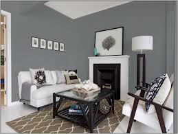 painting apartment wallsBest Grey Blue Paint Color For Walls Painting Home Design Behr