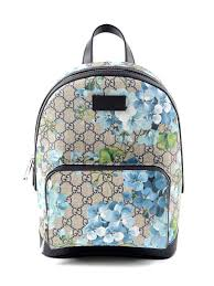 gucci bags backpack. gucci backpack gg blossom gucci bags backpack c