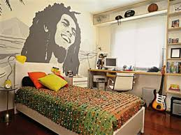 Small Bedroom Design For Teenage Room Bedroom Cool Teenage Girl Bedroom Ideas For Small Rooms Girls
