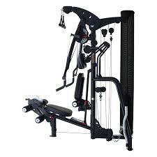 Inspire M2 Exercise Chart Inspire M2 Multi Gym W Seated Leg Extension Curl