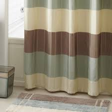 68 most exemplary best bathroom rugs white bathroom rugs bathroom mats peach bathroom rugs purple bath