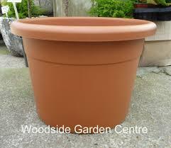 Large Plastic Plant Pot 64 Cute Interior And Large Plastic Garden Large Plastic Outdoor Flower Pots